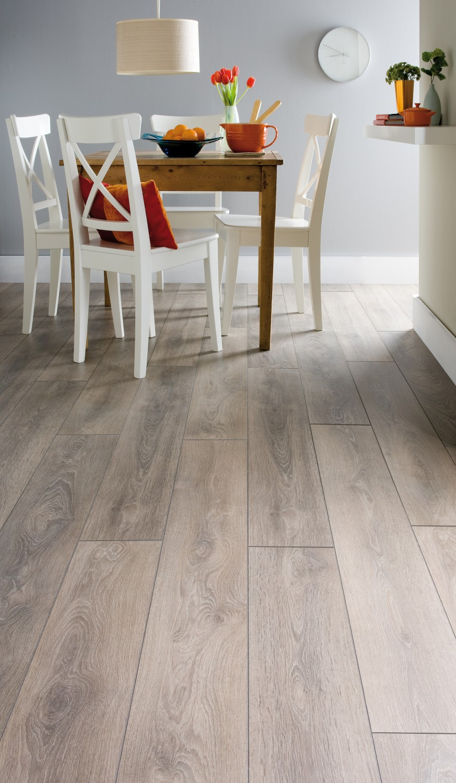 Best Laminate Flooring Gallery Ideas amp Area