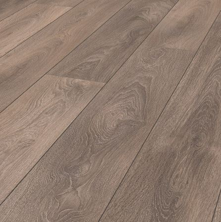 High Performance Natural Authentic Embossed Laminate Satin