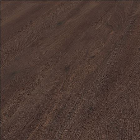 High Performance Trend Registered Embossed And Woodgrain Finish