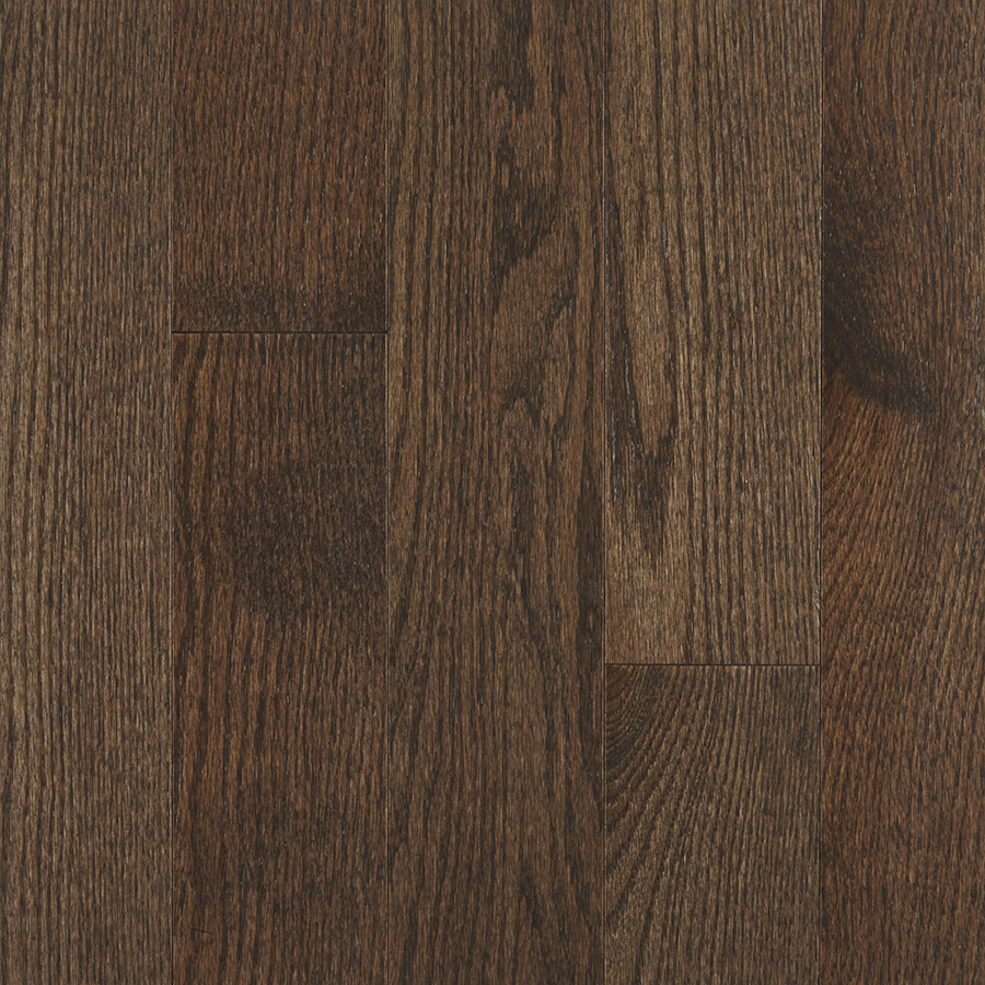 Origins Regency Nature Finish Red Oak Satin Flooring